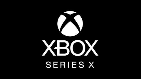 Le planning des événements jeux vidéo du 23 juillet