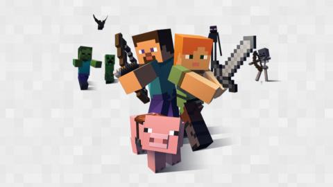 Mojang Studios (Minecraft) : Quelles sont les raisons de ce changement de nom ?