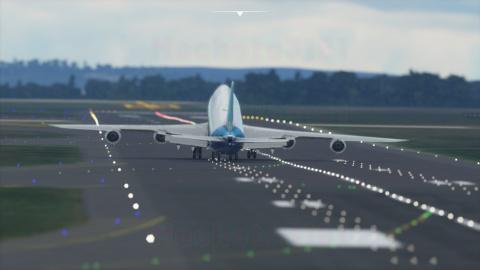 [MàJ] Microsoft Flight Simulator : Seize nouvelles images rien que pour nos yeux