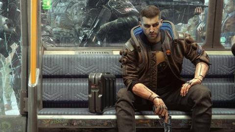 Cyberpunk 2077 : un nouveau report lourd de sens ?