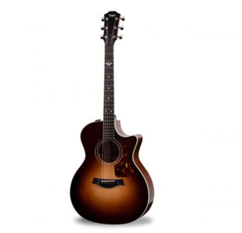 The Last of Us Part II : Une réplique de la guitare d'Ellie est disponible à l'achat