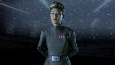 Star Wars Squadrons : Le Shooter spatial tant attendu par les fans ?