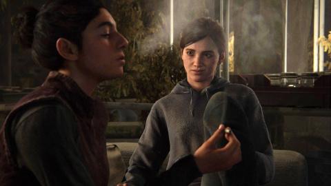 The Last of Us Part II : Entre histoire viscérale et review bombing