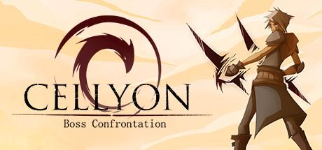 Cellyon : Boss Confrontation sur PC