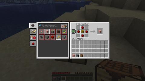 Minecraft, Nether Update : l'essentiel des ajouts apportés par la mise à jour 1.16
