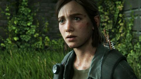 The Last of Us Part II : Naughty Dog a menti, mais pour de bonnes raisons...
