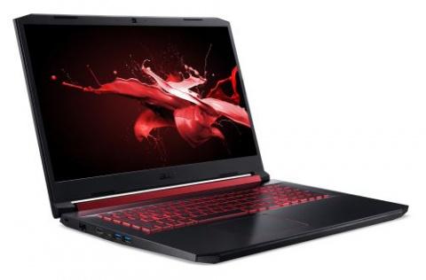 Sélection de trois PC portables gamers en promotion