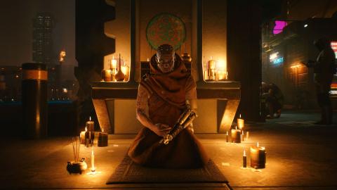 Cyberpunk 2077 : CD Projekt annonce 13 millions de copies vendues