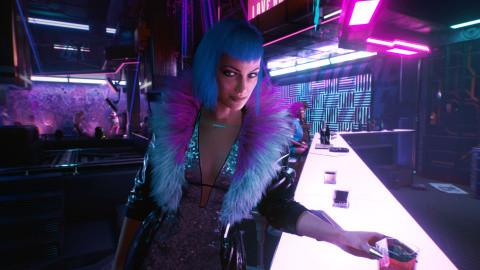 [MàJ] [Rumeur] Cyberpunk 2077 sera censuré au Japon selon Press Start