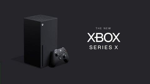 Microsoft présente le badge