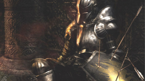 Pourquoi se souvient-on davantage de Dark Souls que de Demon's Souls ?