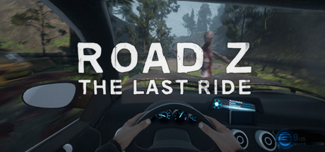 Road Z : The Last Ride sur PC