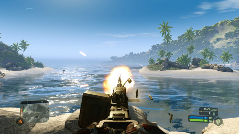 Crysis Remastered : date de sortie, trailer et images apparaissent sur le Microsoft Store