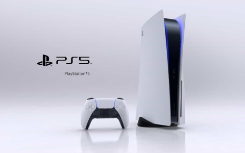 "Billet : ""Je n'achèterai ni la PS5 ni la Xbox Series X Day One"""