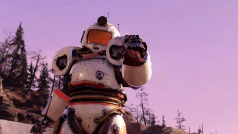 Xbox Free Play Days : Destroy All Humans! et deux autres jeux à l'essai ce week-end