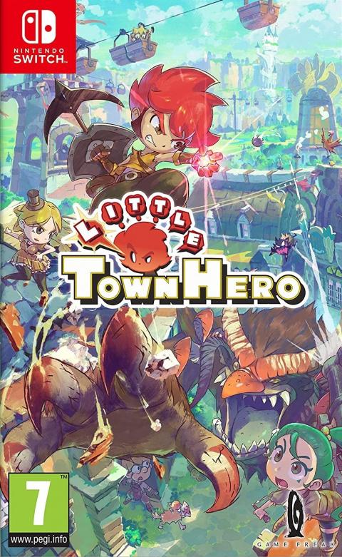LITTLE TOWN HERO 1593587958-1343-jaquette-avant