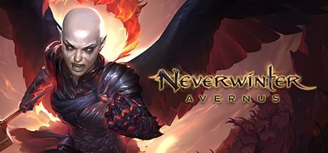 Neverwinter : Avernus sur ONE