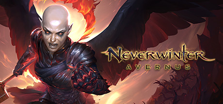 Neverwinter : Avernus sur PS4