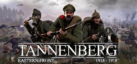 Tannenberg sur PS4
