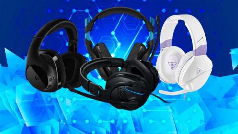 Sélection des meilleurs casques audio pour PC et consoles