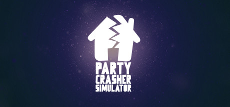 Party Crasher Simulator sur Xbox Series
