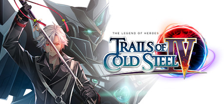 The Legend of Heroes : Trails of Cold Steel IV sur PC