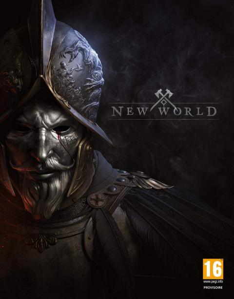 New World sur PC