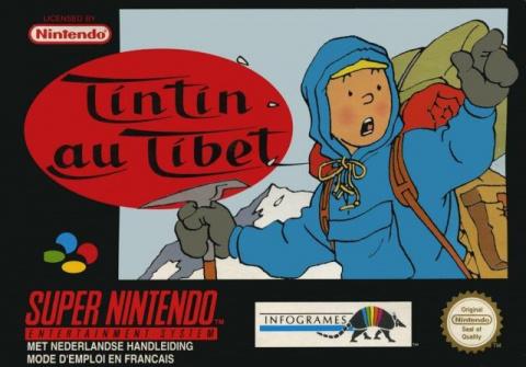 Tintin, Les Schtroumpfs... les licences de bandes dessinées reviennent en force