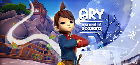 Ary and the Secret of Seasons sur PC