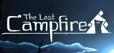 The Last Campfire sur ONE