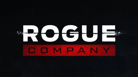 Rogue Company sur Switch
