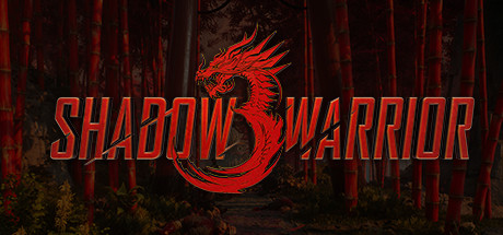 Shadow Warrior 3 sur PC
