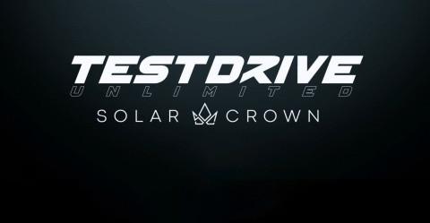Test Drive Unlimited : Solar Crown sur PC