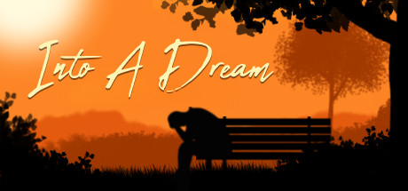 Into A Dream sur Mac