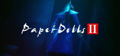 Paper Dolls 2 sur PC
