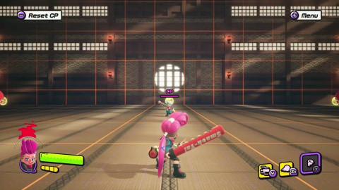 Ninjala, déplacements : notre guide avancé pour fluidifier votre jeu, vous améliorer et gagner plus souvent