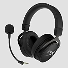 Promo Amazon : HyperX Cloud MIX en promotion de 20%