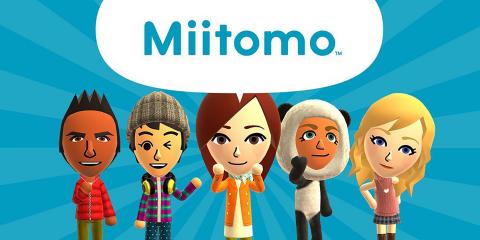 """Nintendo : Le mobile contribue à """"la croissance durable des activités de Nintendo"""" selon Shuntaro Furukawa"""
