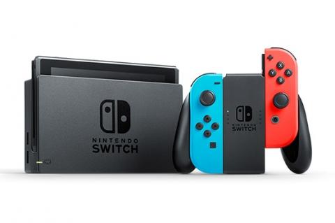 Nintendo évoque l'avenir de ses consoles et les avantages de la Switch
