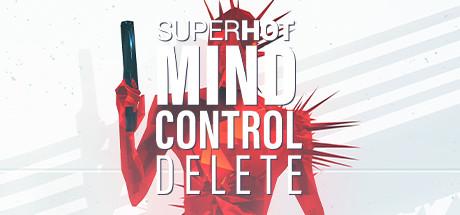 SUPERHOT : MIND CONTROL DELETE sur PC