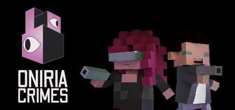 Oniria Crimes sur PS4