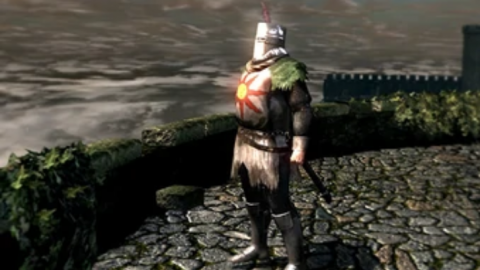 Pourquoi se souvient-on davantage de Dark Souls que de Demon's Souls ?