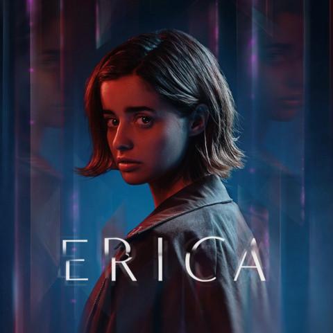 Erica sur PS4