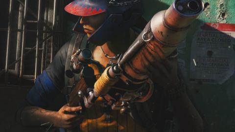 Far Cry 6 : Date de sortie, scénario, DLC… On fait le point sur le FPS d'Ubisoft