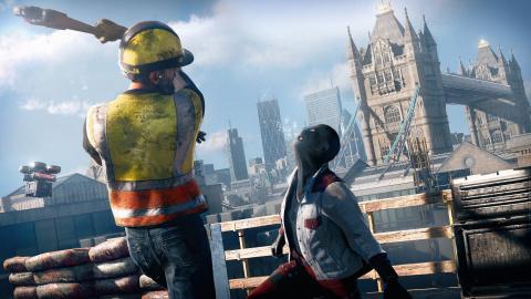 GeForce NOW - Le catalogue de NVIDIA s'agrandit avec quatre jeux supplémentaires