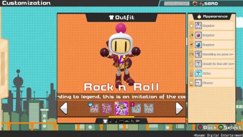 Stadia Connect : Super Bomberman R Online débarque cet automne sur Google Stadia avec un mode Battle Royale