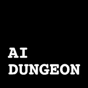 AI Dungeon sur Android