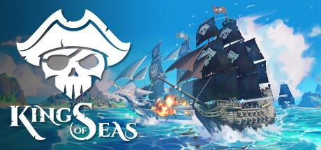 King of Seas sur PC