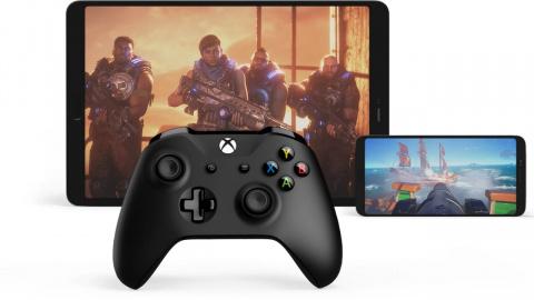 Projet xCloud intégrera le Xbox Game Pass Ultimate sans coût additionnel
