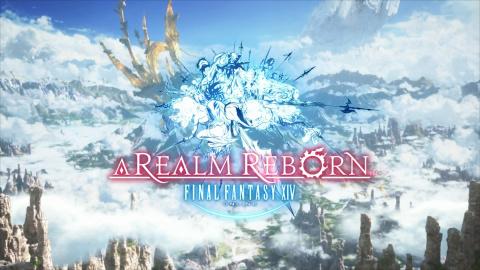 Final Fantasy XIV : retour sur l'essai gratuit étendu et la refonte d'ARR avec Naoki Yoshida